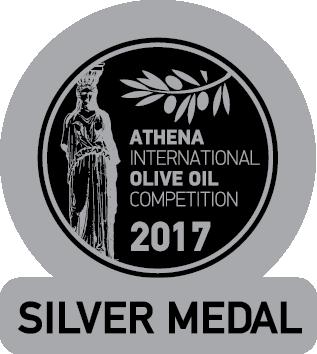 sitia_terrazakros_silver_aiooc_2018