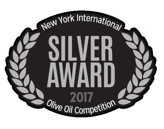 Sitia Terrazakros Silver NYIOOC 2017_badge