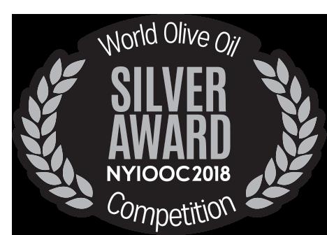 sitia_terrazakros_silver_nyiooc_2018